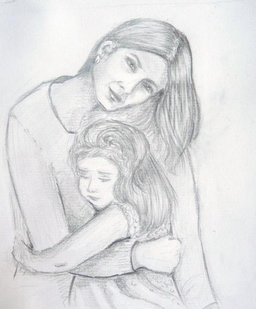 http://pinturasdesousa.blogspot.com.ar/